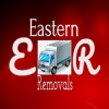 Eastern Removals