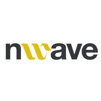 Company Logo For Nwave'