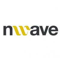 Nwave Logo
