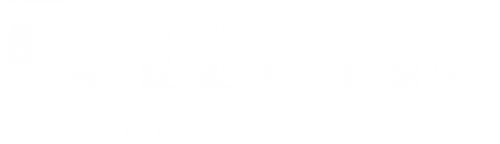 Company Logo For The Eclectic'