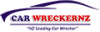 Car Wrecker NZ