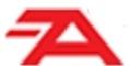 Logo for Atcomaart'