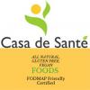 Casadesante - Low Fodmap Foods, Recipes & Meal Plans