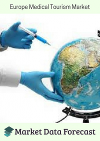 Europe Medical Tourism Market