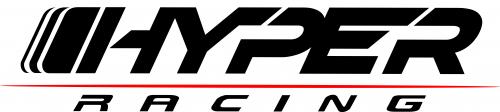 Hyper'
