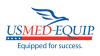 US Med-Equip
