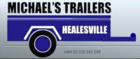 Michaelstrailers Logo