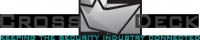 Cross Deck Logo