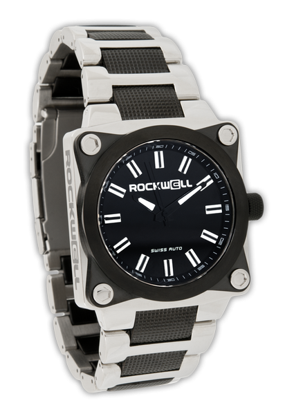 sports watches for men'