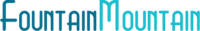 Kasco Fountains Logo