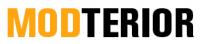 Modterior Logo