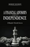 Financial Success Blueprint'