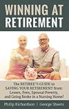Winning at Retirement'