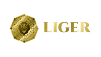 LIGERCOIN Logo