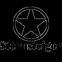 Sternsteiger Stahlwaren GmbH Logo