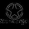 Sternsteiger Stahlwaren GmbH