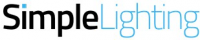 SLG Lighting Ltd Logo
