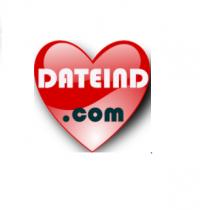 DateInd Logo