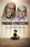Punished 4 Protecting'