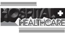 Australian Hospital And Healthcare Bulletin'
