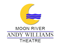 Andy Williams Performing Arts Center Logo