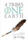 4 Tribes One Earth'
