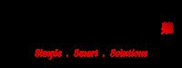 Canadian Safety Standards Logo