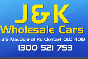 Jkwholesalecars'