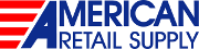 Company Logo For American Retail Supply'