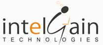Web Application Development'
