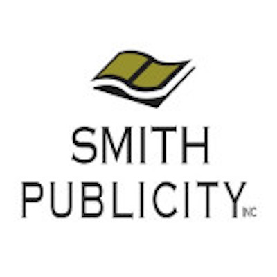Company Logo For Smith Publicity'