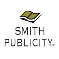 Smith Publicity Logo