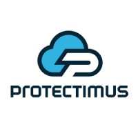 Protectimus Solutions LLP Logo