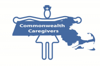 Commonwealth Caregivers Logo