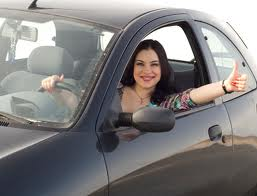 Student Car Insurance'