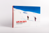 Photo Book Life in Spiti - A Winter in a Himalayan Desert'