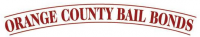 Orange County Bail Bonds Logo