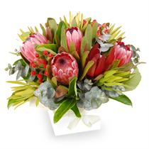 Getting Fantastic Flower Delivery Services'
