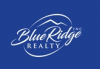 Blue Ridge Realty Inc