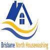 Brisbane North House Washing