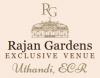 Rajan Gardens