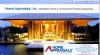 Real Estate Appraisals'