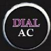 Dial AC