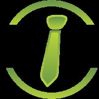Sarkari Naukri Union Logo
