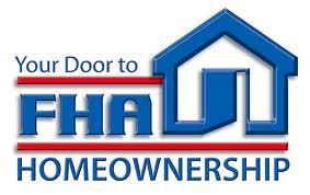 FHA Loan Modification'