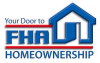 FHA Loan Modification'