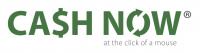 CashNow.com Logo