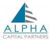 Alpha Capital Partners
