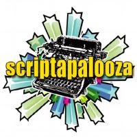 Scriptapalooza Logo