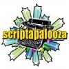 Scriptapalooza